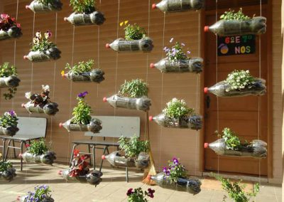 Ideas-jardin-vertical