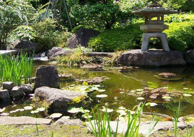 decoracion-jardin-feng-shui