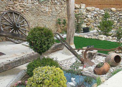 decoracion-jardines-rusticos-casa-04-ampliacion