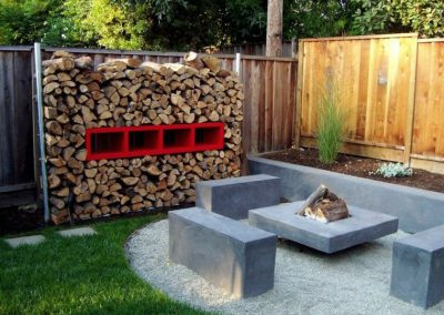 jardines-pequeños-diseño-moderno
